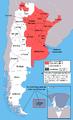 Argentina - Husos horarios.png