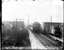 Argyle Station 19160116.jpg