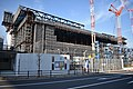 Ariake Arena-4d.jpg