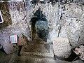 Arinj Tukh Manuk chapel (7).jpg