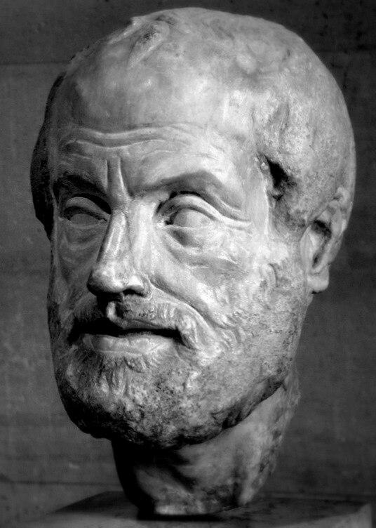 Aristoteles Louvre2