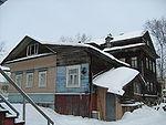 Arkhangelsk.Kosmonavtov.100.1.JPG