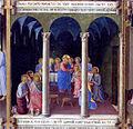 Armadio degli argenti, comunione degli apostoli.jpg