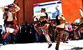 Armenian martial dance Yarkhushta.jpg