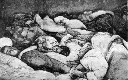 Armenianvictimsassault