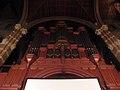 Arminius orgel2.jpg