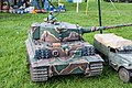 Armortek 1 6 Scale Remote Control Tanks (7527812658).jpg
