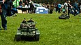 Armortek 1 6 Scale Remote Control Tanks (7527828274).jpg
