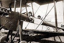Armstrong-Whitworth FK3 captured.jpg