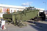 Army2016-365.jpg