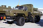 Army2016-377.jpg
