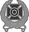ArmyQualExpert.JPG