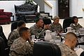 Army Materiel Command Chief, first female four-star general, visits 'Dagger' Brigade in Baghdad DVIDS458127.jpg