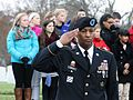Army Reserve general presides over final wreath laying ceremony 141124-A-HX393-131.jpg