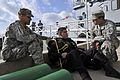 Army engineer divers conduct patching mission DVIDS518625.jpg