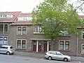 Arnhem-middenweg-04240025.jpg