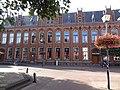 Arnhem - Voormalig postkantoor.JPG