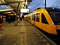 Arnhem Emmerich synthus.jpg