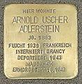 Arnold Uscher Adlerstein.jpg