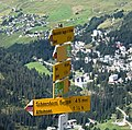 Arosa - trail signs.jpg