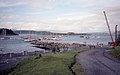 Around Oban, Scotland - panoramio.jpg