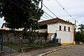 Around Paraty, Brazil 2018 292.jpg