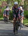 Arras - Paris-Arras Tour, étape 1, 23 mai 2014, arrivée (A066).JPG