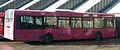 Arriva Guildford & West Surrey 3734 GN54 MYT rear.JPG