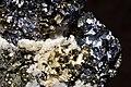 Arsénopyrite, pyrite et quartz.jpg