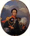 Arseniy Zakrevskiy.jpg