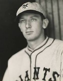 Art McLarney American baseball player