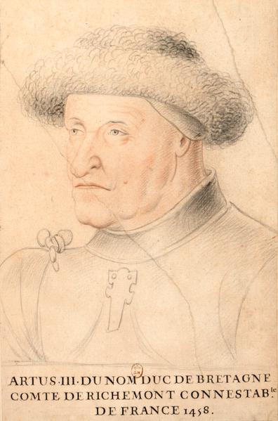 File:Arthur III de Bretagne.png