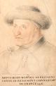 Arthur III