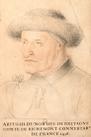 Arthur III de Bretagne.png