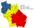Articulacao-4gb-cascavel.png