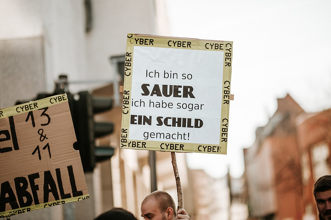 Artikel 13 Demonstration Köln 2019-02-16 130.jpg
