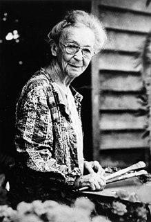 Caroline Barker (artist) (1894-1988) artist