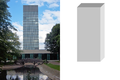 Arts Tower Massing Cuboid.PNG