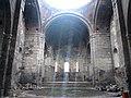 Aruch Monastery (5).jpg