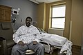 Arvin McCray, first COVID-19 patient goes home aft 50 days (49860668732).jpg