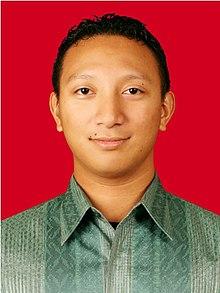Aryo Djojohadikusumo - Wikipedia