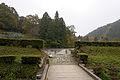 Asakura Yakata of Ichijodani Asakura Family Historic Ruins10n4592.jpg