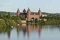 Aschaffenburg, Schloß Joahnnisburg-007.jpg