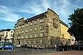 Aschaffenburg - 2018-04-29 17-46-27.jpg