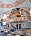 Ascholding, St. Leonhard (7).jpg
