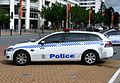 Ashfield 6 Holden Omega Sportswagon - Flickr - Highway Patrol Images.jpg