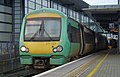 Ashford International railway station MMB 03 171723.jpg