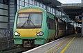 Ashford International railway station MMB 03 171723.jpg