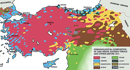 Ethnic map of Asia Minor in 1910 AsiaMinor1910.jpg