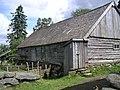 Askhult's 18 Century Village at Midsummer - panoramio.jpg